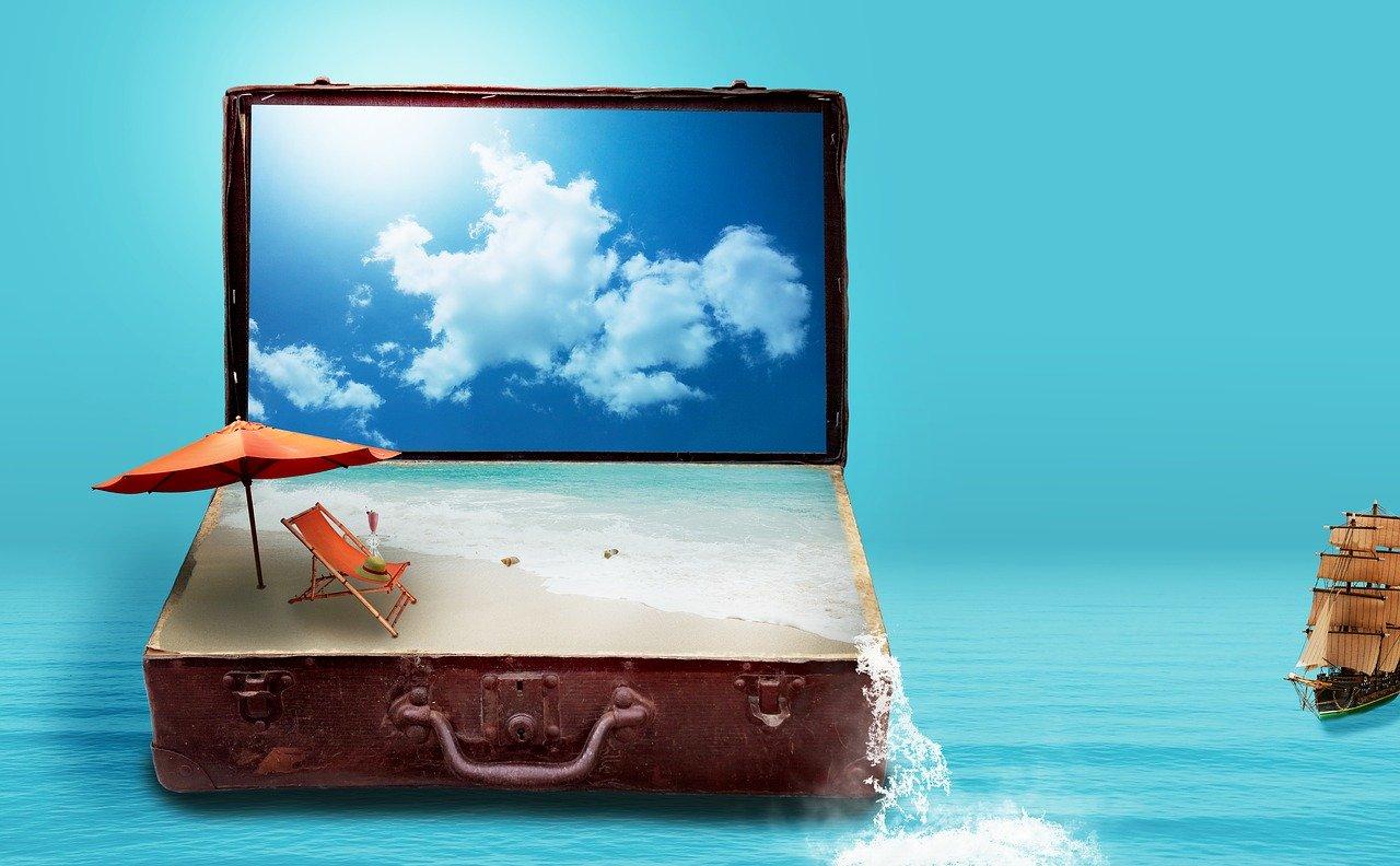 Conseils pour choisir la bonne destination