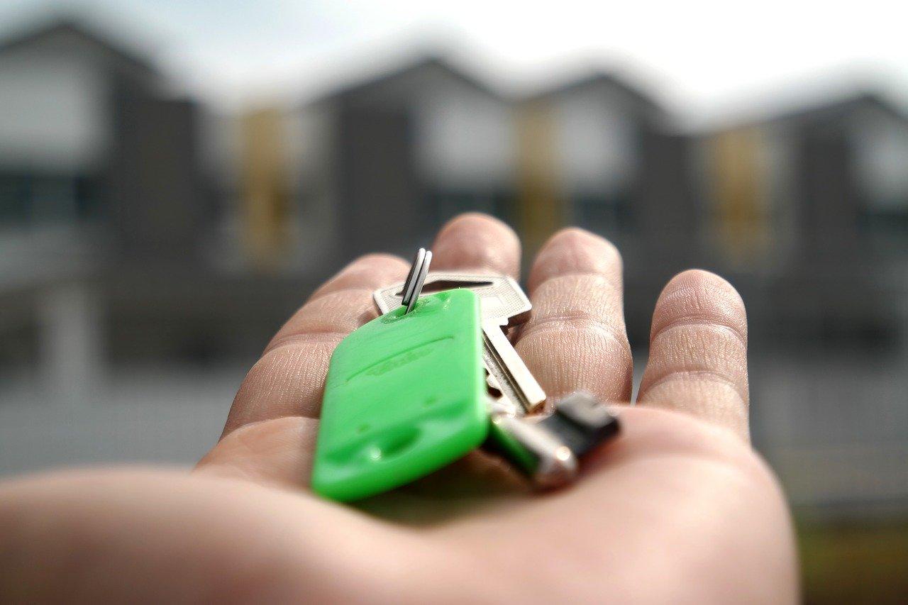 18 conseils pour trouver les home sitters qui vous conviennent