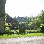 Alainalain, Home owner Montigny lès Cherlieu France | 1