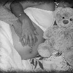 Angel-like, Home sitter Saint-Joseph Réunion | 1