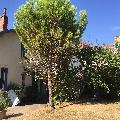 Armelle, Home owner Dijon France | 1