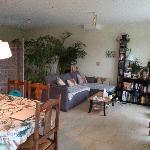 Auroreroxyvega, Home owner Molles France   1