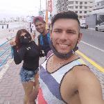 Belkislozano, Home sitter Quito Ecuador | 3