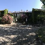 Bernard84, Home owner Orange France | 1