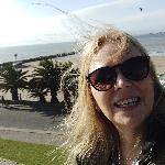 House sitter in  Moreno Argentina