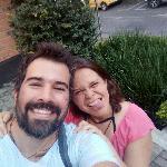 Brujulitamora, Home sitter Medellín Colombia | 1