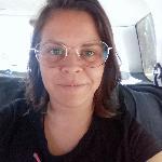 Brujulitamora, Home sitter Medellín Colombia | 3