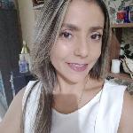 Carlaserpa, Home sitter Porto Alegre Brazil