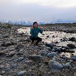 Carolaya, Home sitter Mendoza Argentina | 3