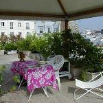 Carole, Home sitter Paris France | 4