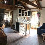 Cassandre, Home owner Bonnevaux France | 3