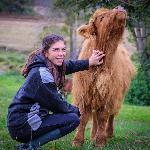 Cloe-challan, Home sitter Irodouer France | 6