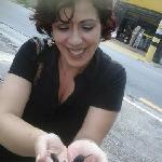 Danicavarzan, Home sitter Maua Brazil | 4