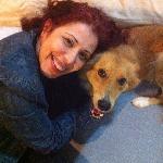 Danicavarzan, Home sitter Maua Brazil | 6