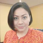 Home sitter à  SHAH ALAM Malaysia