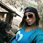 Diana, Home sitter Santiago de Surco Peru | 1