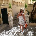 Domfer, Home sitter Saint-Léger-des-Vignes France | 3