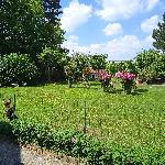 Dorofab, Home owner Recques-sur-Hem France   1