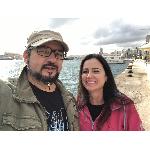 Home sitter à  Sliema Malta