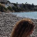 Evayato, Home sitter Alicante/Alacant Spain | 3