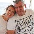 Evayato, Home sitter Alicante/Alacant Spain | 10