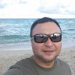 Fabiogandra, Home sitter Manaus Brazil | 3