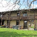 Famblard, Home owner Cezay France