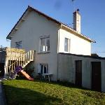 Fanie50, Home owner Équeurdreville-Hainneville France | 1