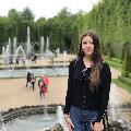 Fanny-granana, Home sitter Draveil France | 1