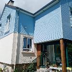 Florian, Home owner Caen France | 3