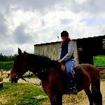 Florianeb, Home sitter Montigny-le-Bretonneux France | 7