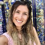 Gioiasala, Home sitter Casale sul Sile Italy | 1