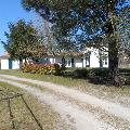 Gironde, Home owner Reignac France | 1