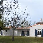 Gironde, Home owner Reignac France | 3