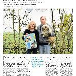 Hamar, Home sitter Wanswerd Netherlands | 1