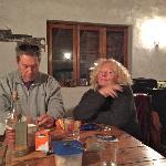Hamar, Home sitter Wanswerd Netherlands | 3