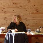 Hamar, Home sitter Wanswerd Netherlands | 5