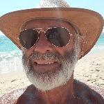 Hendrik, Home sitter Carvoeiro Portugal | 1