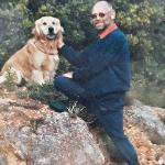Hendrik, Home sitter Carvoeiro Portugal | 6