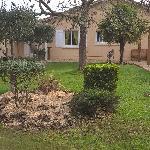 Intrudere123, Home owner Galgon France | 1