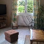 Intrudere123, Home owner Galgon France | 4