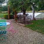 Intrudere123, Home owner Galgon France | 5