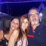 Janice, Home sitter Caraguatatuba Brazil | 1