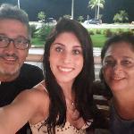 Janice, Home sitter Caraguatatuba Brazil | 4