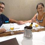 Janice, Home sitter Caraguatatuba Brazil | 5