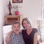 Jean-lou, Home sitter Ramonville-Saint-Agne France