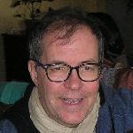 Jean-marc, Home sitter Ploemeur France