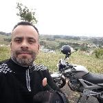 Julioperes, Home sitter  Brazil
