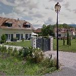House sitting in  Geneva Switzerland