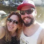 Launativaz, Home sitter Córdoba Argentina | 7